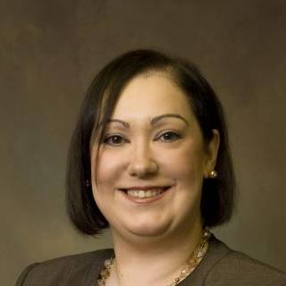 Attorney Mildred Morgado Lii Attorney Directory
