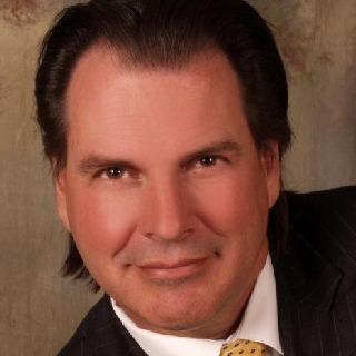 Larry Harshman