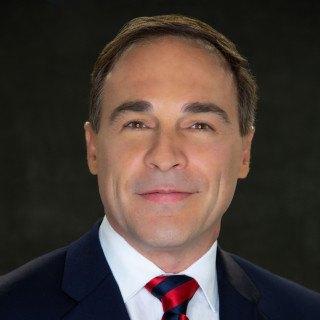 Jorge Luis Pinon