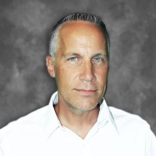 Stephen Joseph Ryan