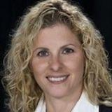 Angela R. Bucci