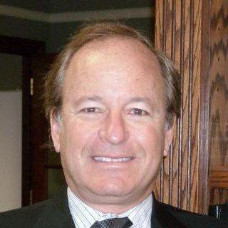 David M Siegal