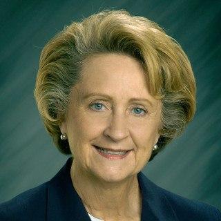 Sandra M. Varellas