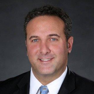 Jeffrey S. Respler