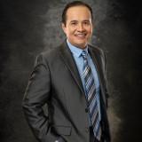 Ronnald Ruiz Mejia