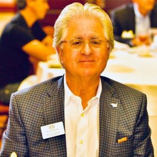 Marvin S. Schulman