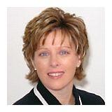 Julie Ann Parker Esq.