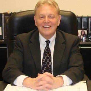 Dennis Levin