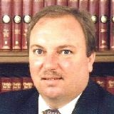 Dennis A. Palso