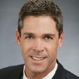 Todd Aaron Romano