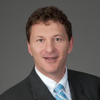 Jeffrey Golomb