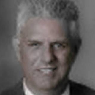 Bruce Edward Przepis