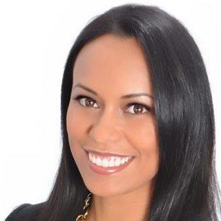 Cynthia Judith Hernandez