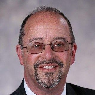 Michael E. Chapnick