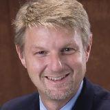 Timothy Leo Finkenbinder