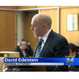 David M. Edelstein
