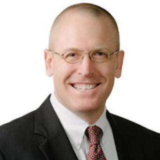 Christopher M. Klemawesch