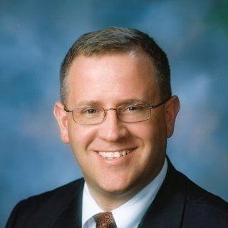 Mr. Chris Allen Houghtaling