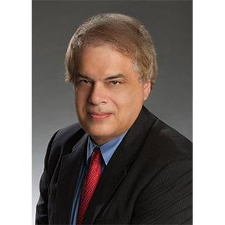 Mark Jay Berkowitz