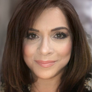 Ana Maria Del Valle-Aguilera