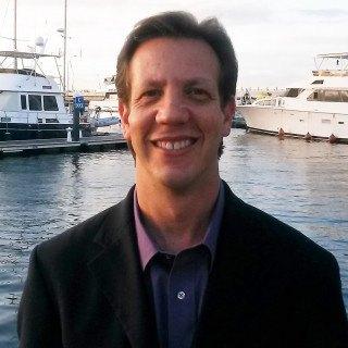Douglas R Coenson