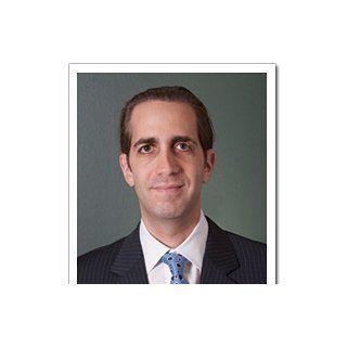 Andrew Jay Weinstein
