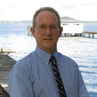 Howard Sutter