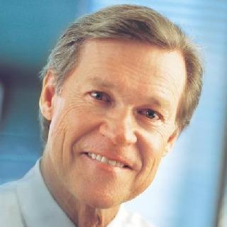 John Wayne Hogan