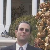 David Andrew Geller