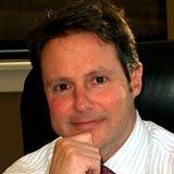 Craig P. Niedenthal