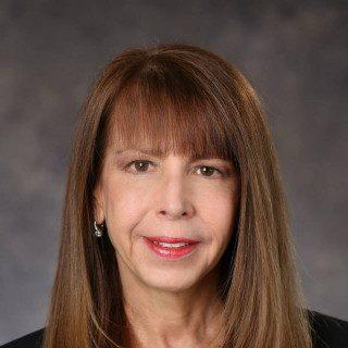 Lisa A. Lerner