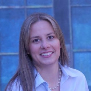 Christine Bauer christine bauer orlando florida lawyer justia