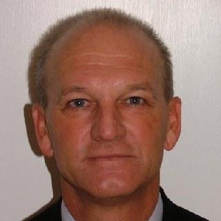 John W. Moser