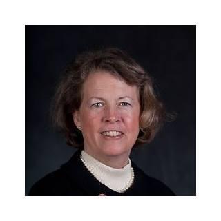 Diane Baltzelle McWhirter