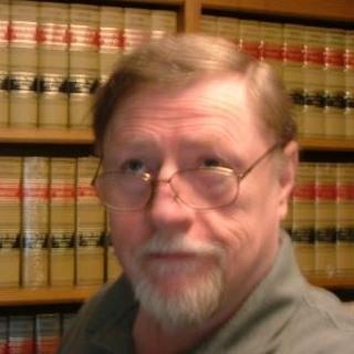 Joseph Bronson Barnes Esq