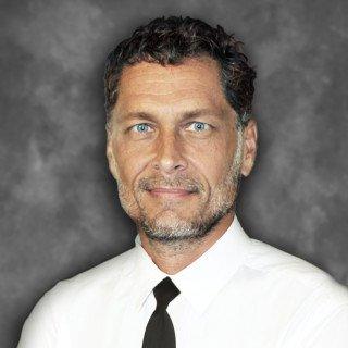 Shawn M. Risen