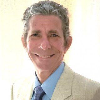 Gerald Barry Dorfman