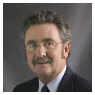 Michael Ray Buchanan