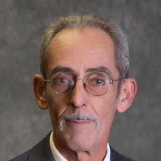Jon M. Carter