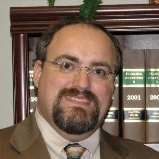 Raymond LaBella
