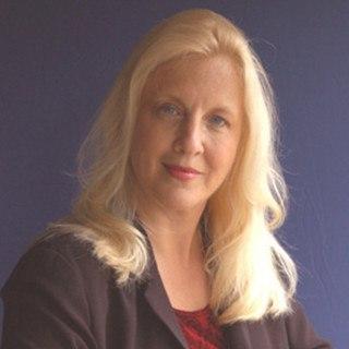 Carolyn Elizabeth Wagner