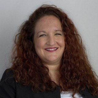 April Goodwin