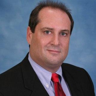 Jeffrey Peter Cario