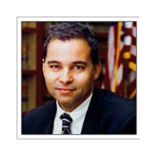 Carlos A. Canet