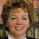 Patricia A. Carroll