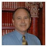 Steven Friedman
