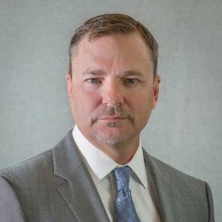 Brian H. Mallonee