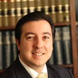 Oliver Alan Ruiz
