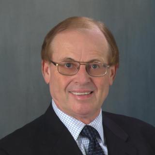 Keith Kanouse