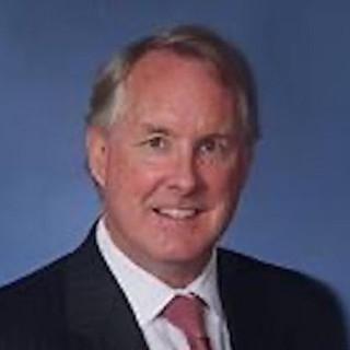Chadwick Joseph Lawrence